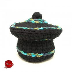 T-Yarn box