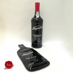 Pack Tawny