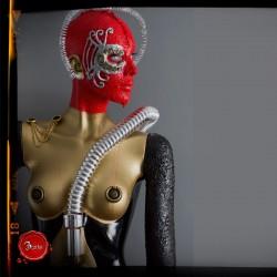 Mannequin 6of1
